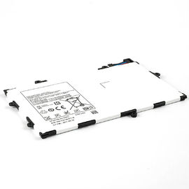 SP397281A 3.8 V 5100 mAh Tablet PC Pil Uyumlu Samsung Galaxy Tab 7.7 GT-P6800